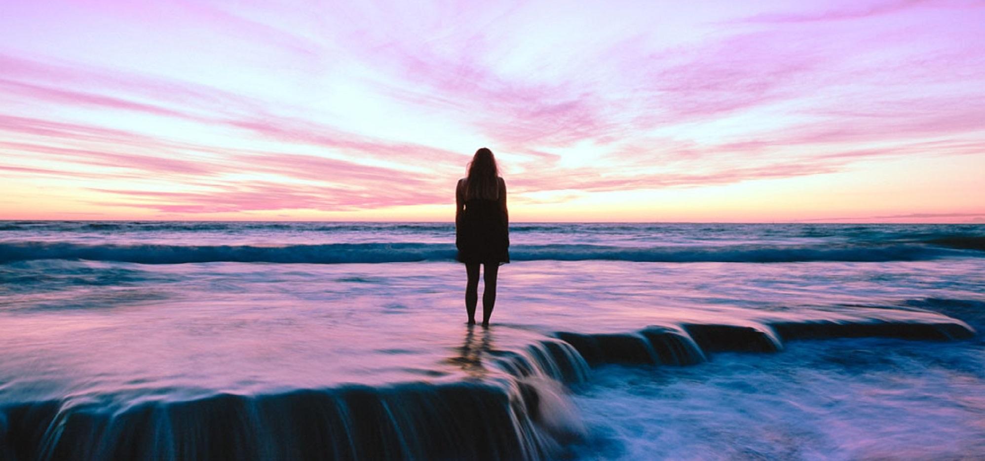 beach-927935 edited
