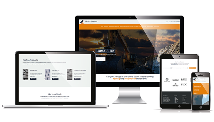 Formedia Pr Marketing Design Web Kenyon Canopy