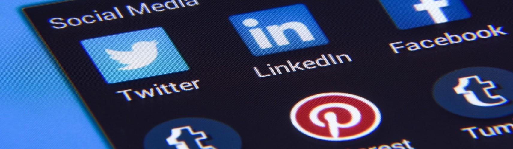 social-media-1795578_1920edited